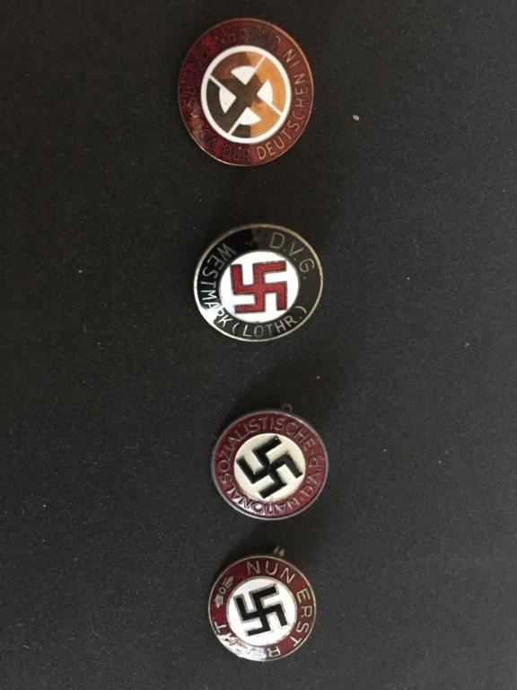 Badge nsdap Img_2050