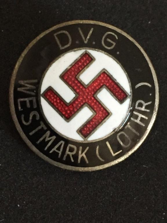 Badge nsdap Img_2051