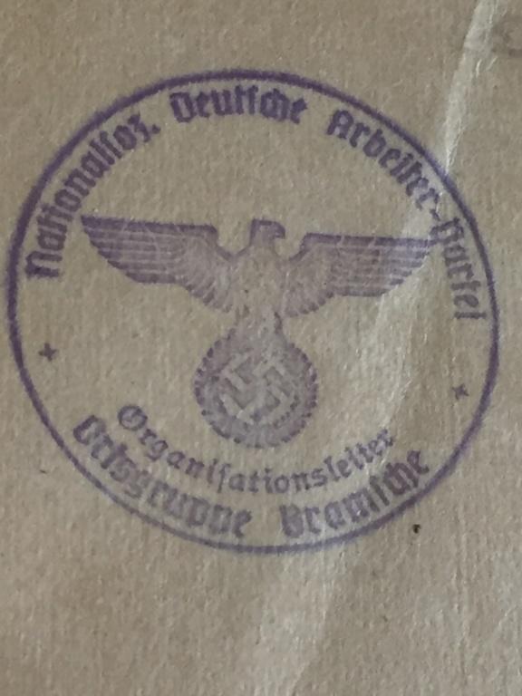 OrganisationsBuch der NSDAP Img_2234