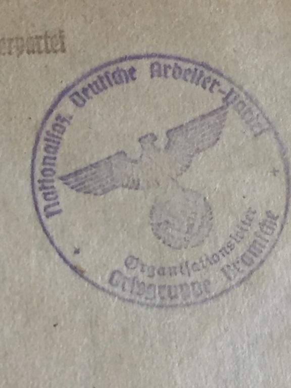 OrganisationsBuch der NSDAP Img_2238