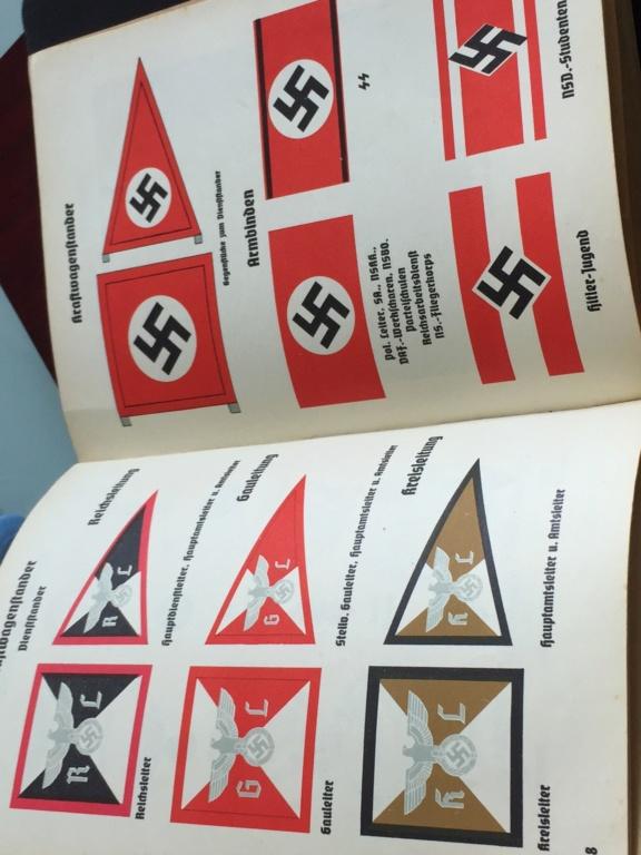 OrganisationsBuch der NSDAP Img_2241