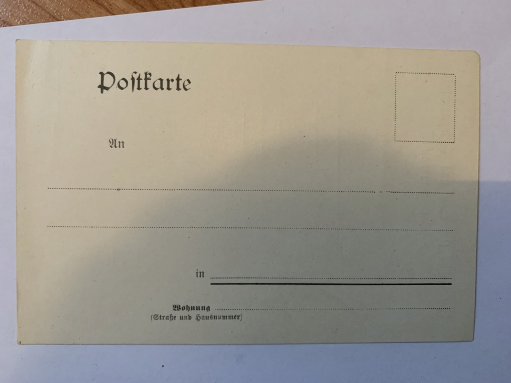 2 Cartes postales SS WALLONIE et Strassburg Img_4030