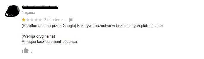 Bitsafe (konto internetowe) - 10eur za rejestrację i polecenie - do sprawdzenia Trzy10