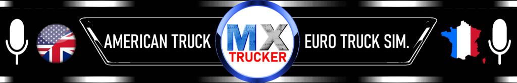 MXTrucker Forum [ENG - FRA]