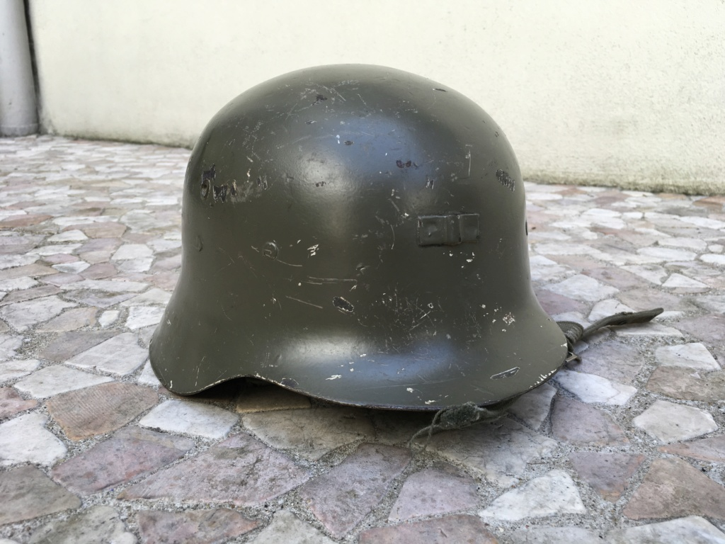 Identification casque  A24cce10