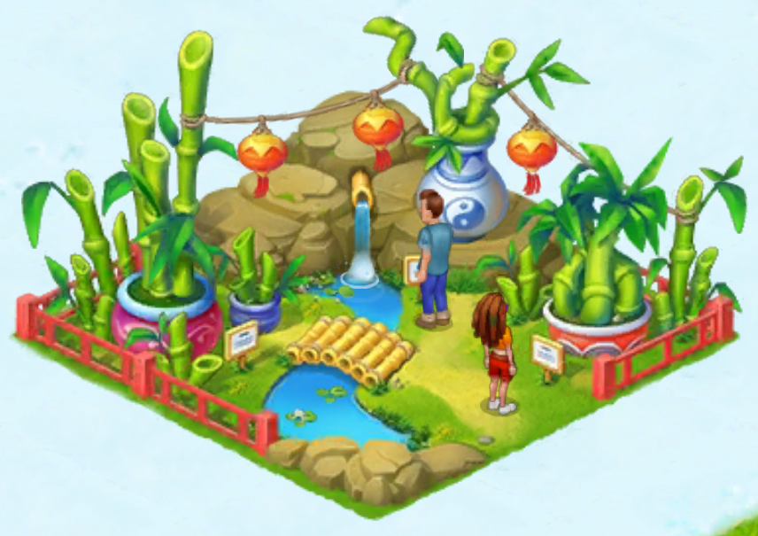 Township Wiki - Page 7 Bamboo10