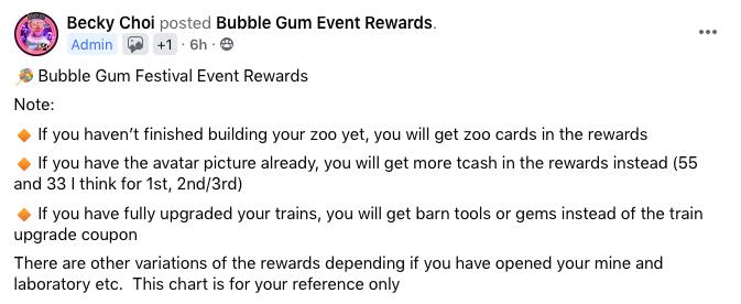 Bubble Gum Festival (March, 2021) - Page 3 Bc_bgf10