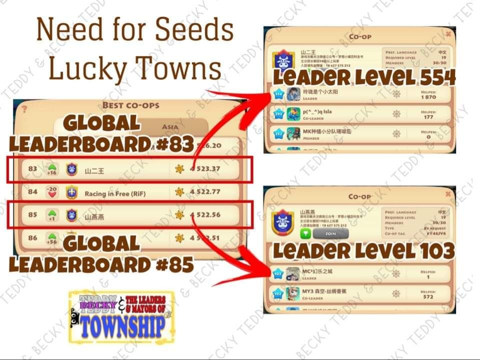 Need for Seeds (Jan. 2021) Nfs_lu10