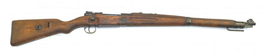 Identification fusil ww1? Carabi10
