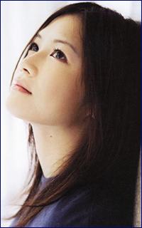 Etsuko Silver