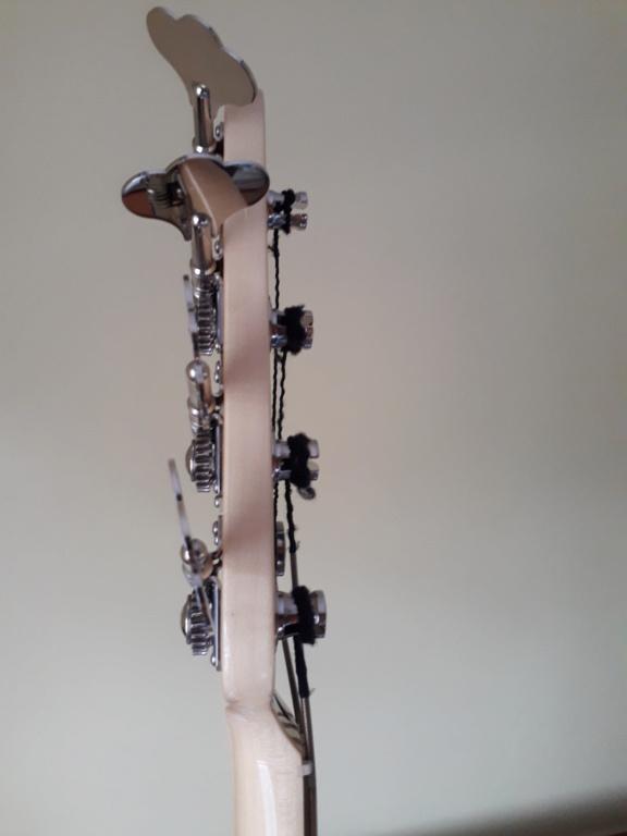 Pergunte ao luthier com Mauricio Bertola - Página 17 20200910