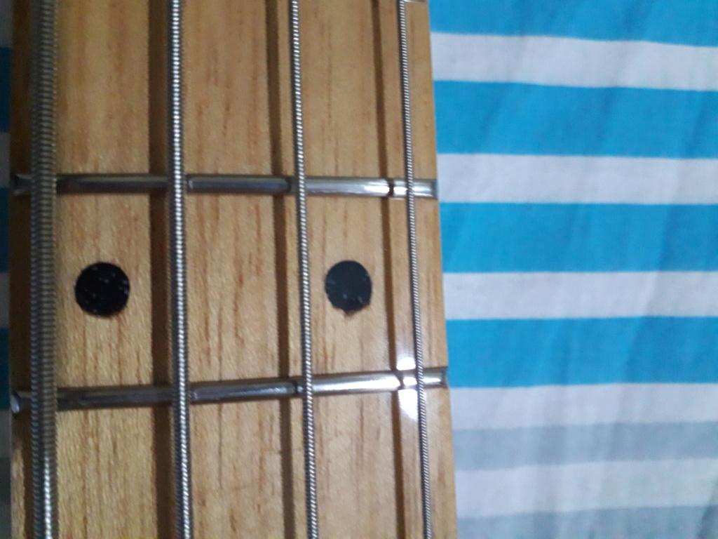 Projeto de baixo na Guidini Guitars (cancelado pela luthieria) 20201211