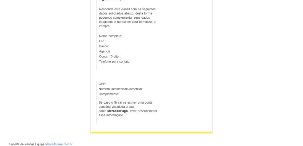 Olx: Falsificações, discussões e afins. Parte 2 - Página 6 Screen30