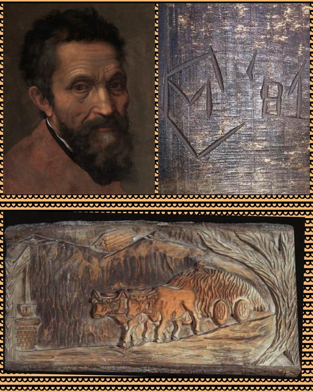 بيع لوحة فنية قديمة 0_img-11