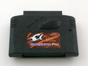 [ACH] GameShark Pro n64 ou Everdrive 64 N64_ga10
