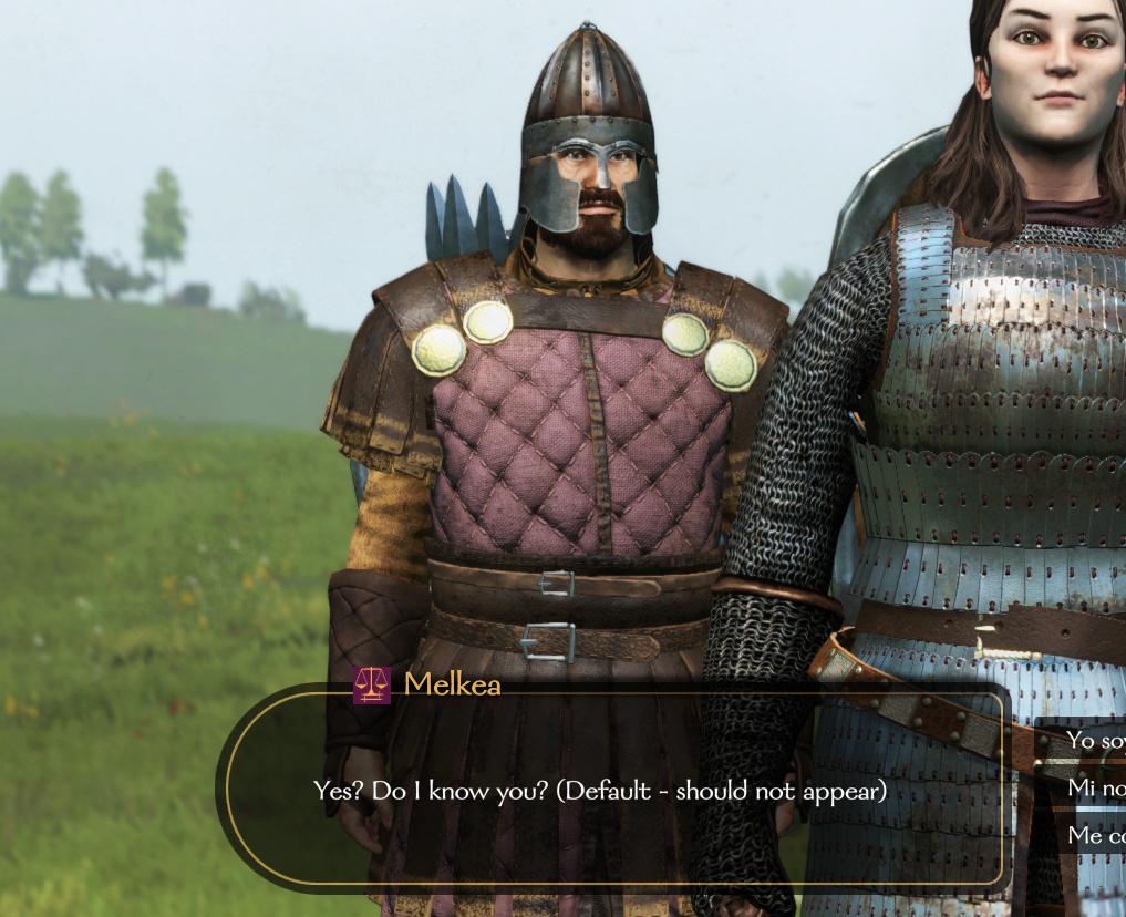Traducción español Mount and Blade 2: Bannerlord - Página 15 Gf10