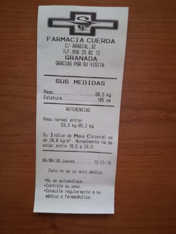 Hilo de la quedada de guerrilla y Charlie en Granada - Página 3 Img_2012