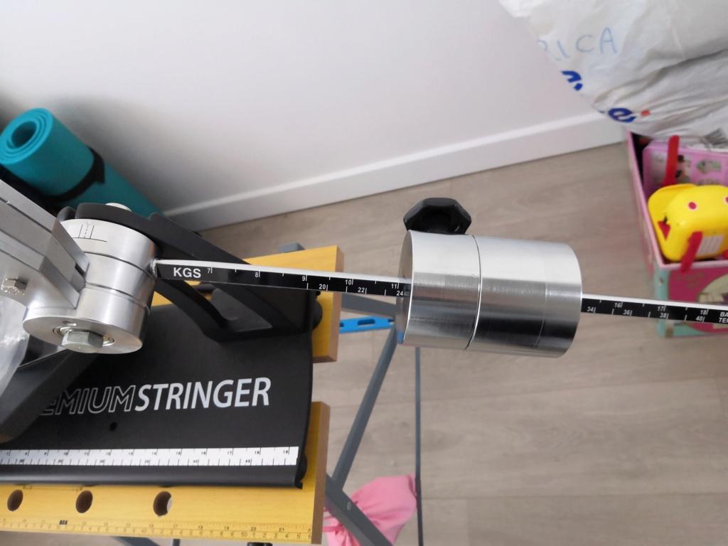 Incordatrice Premium Stringer 3800 Img_2021