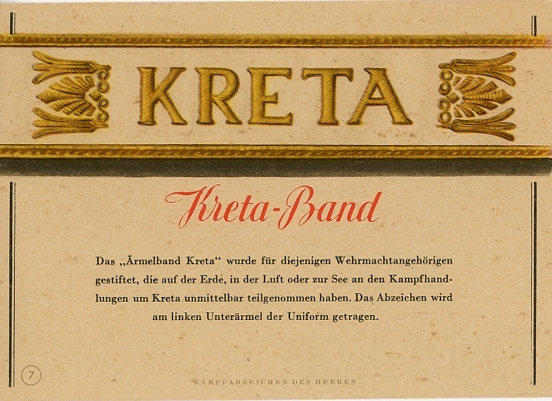 Cartes Postales de Décos 7_kret10