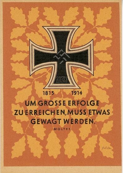 Cartes Postales de Décos Ek1_1810