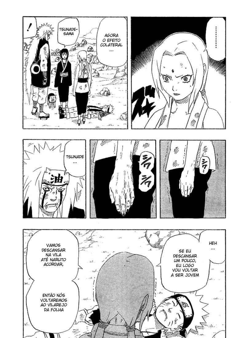 Quais membros da Akatsuki a Tsunade conseguiria derrotar? - Página 4 11_310