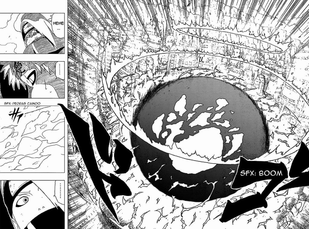 Velocidade de Naruto 12_610