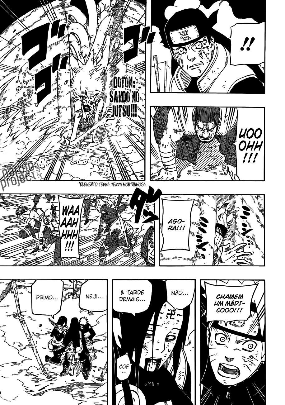 Qual foi a pior coisa que vocês já leram aqui no fórum da área Naruto? - Página 9 13_1112