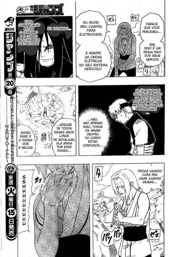 Kakuzu vs Tsunade - Página 3 15_1111