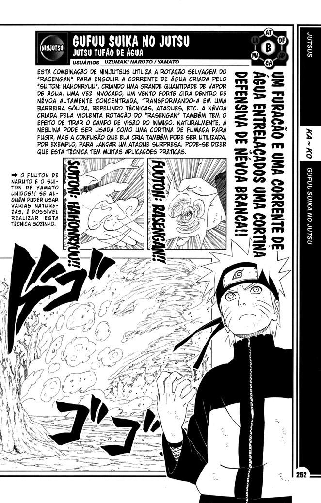 Kakashi 1 Ms (guerra) vs deidara. - Página 6 252_gu10
