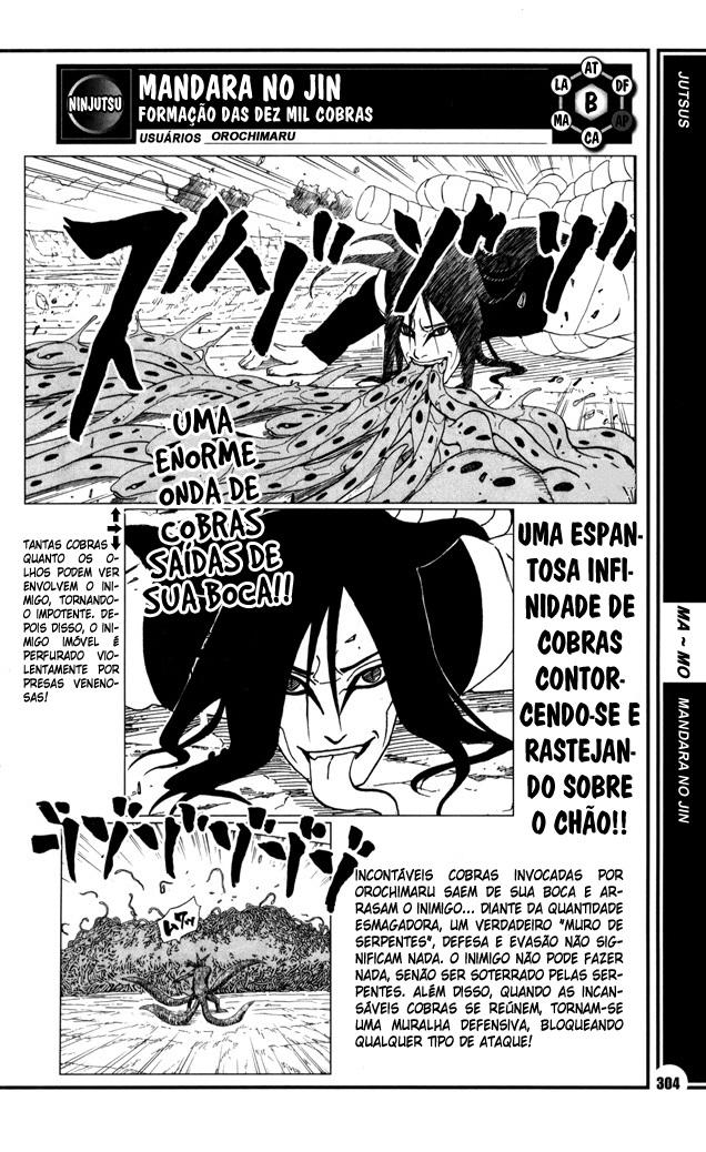 Totsuka é capaz de selar Susano'o? - Página 5 304_ma10