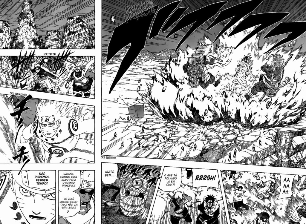 Tsunade conseguiria passar pelas defesas de areia do Gaara na base do soco? - Página 4 4_1011