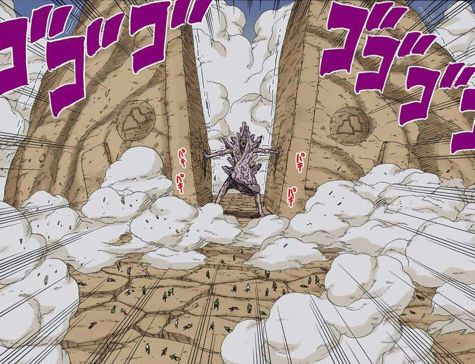 Time 7 vs Goku, Vegeta e Yamcha. Cb970f15