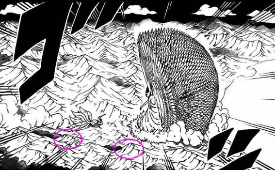 Tsunade conseguiria passar pelas defesas de areia do Gaara na base do soco? - Página 6 Image228