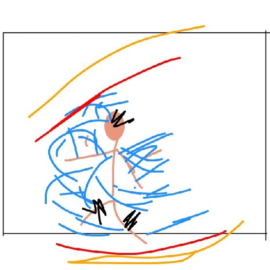 Explicando o emissão de chakra - Página 3 Image285
