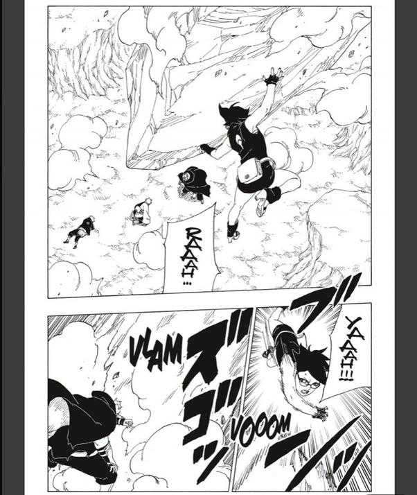 Quais membros da Akatsuki a Tsunade conseguiria derrotar? - Página 5 Main-q10