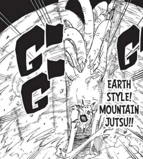 Time 7 vs Goku, Vegeta e Yamcha. - Página 3 Main-q11