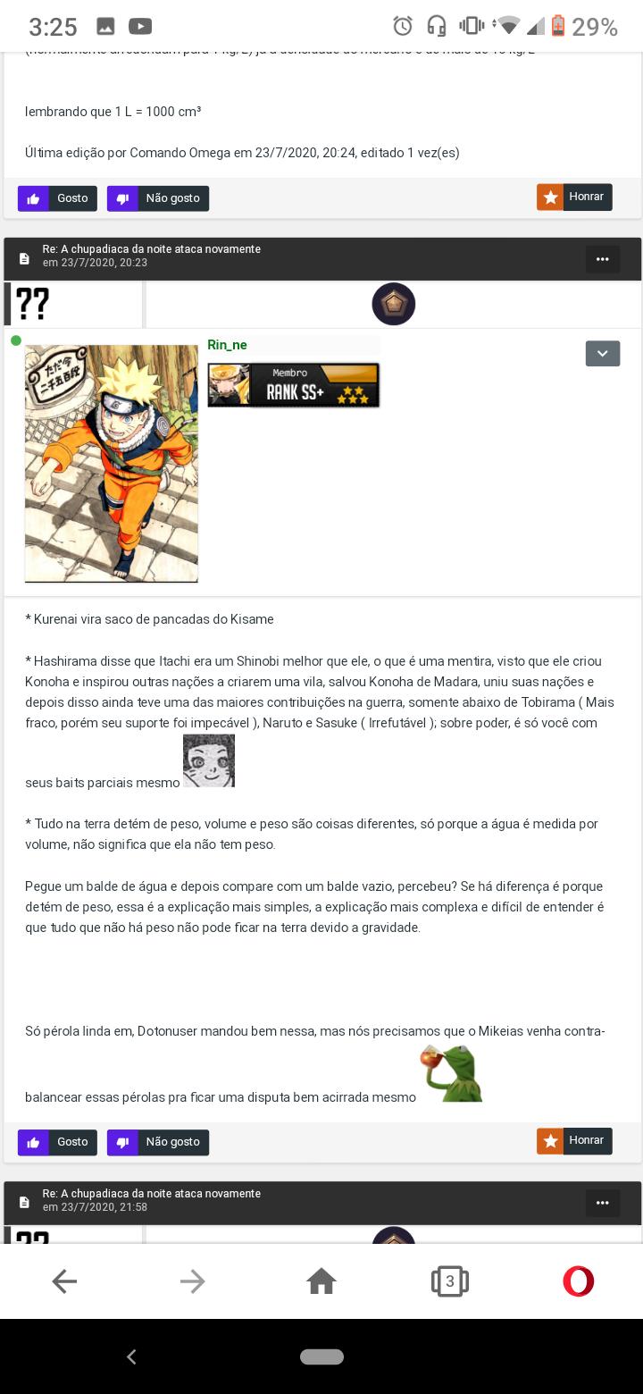 Tipos de falácias - Página 2 Screen32