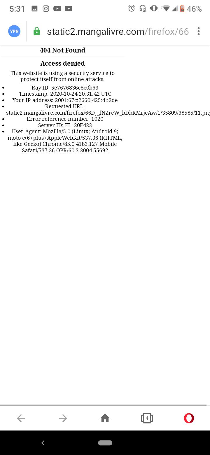 Tipos de falácias - Página 2 Screen46