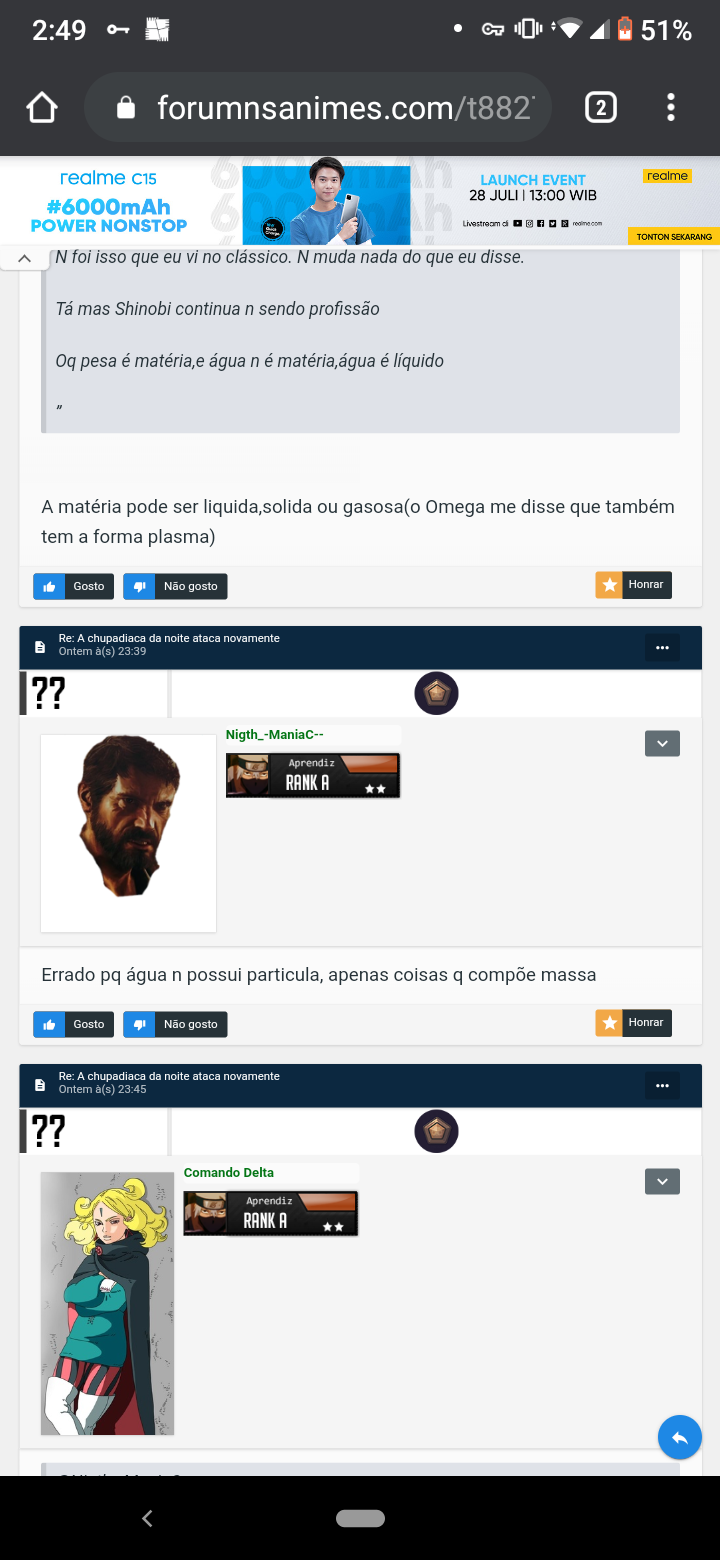 Tipos de falácias - Página 3 Screen53