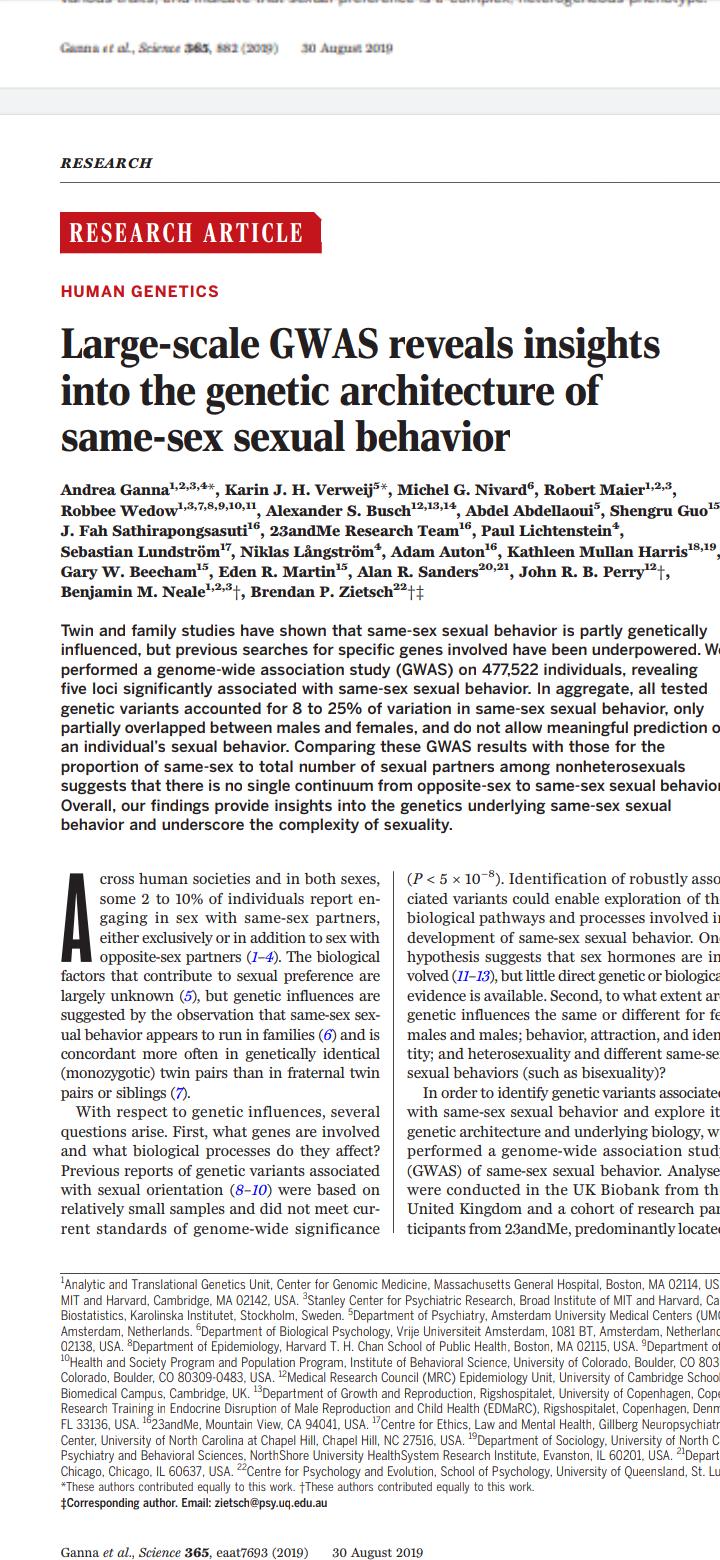 O preconceito contra homossexuais ainda é padrão? - Página 2 Screen76