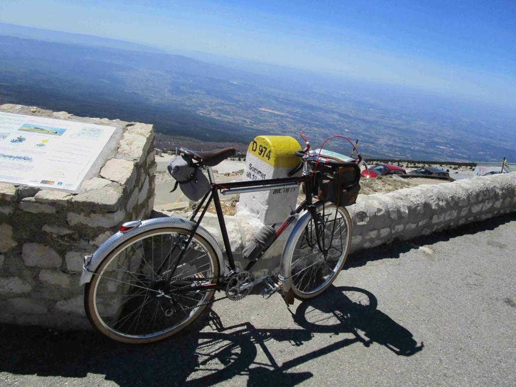 Pitard, cyclocampeur mi-50s Img-0310