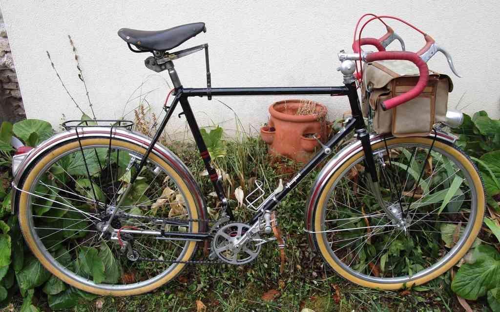 Peugeot PLX50 amélioré Img-4110