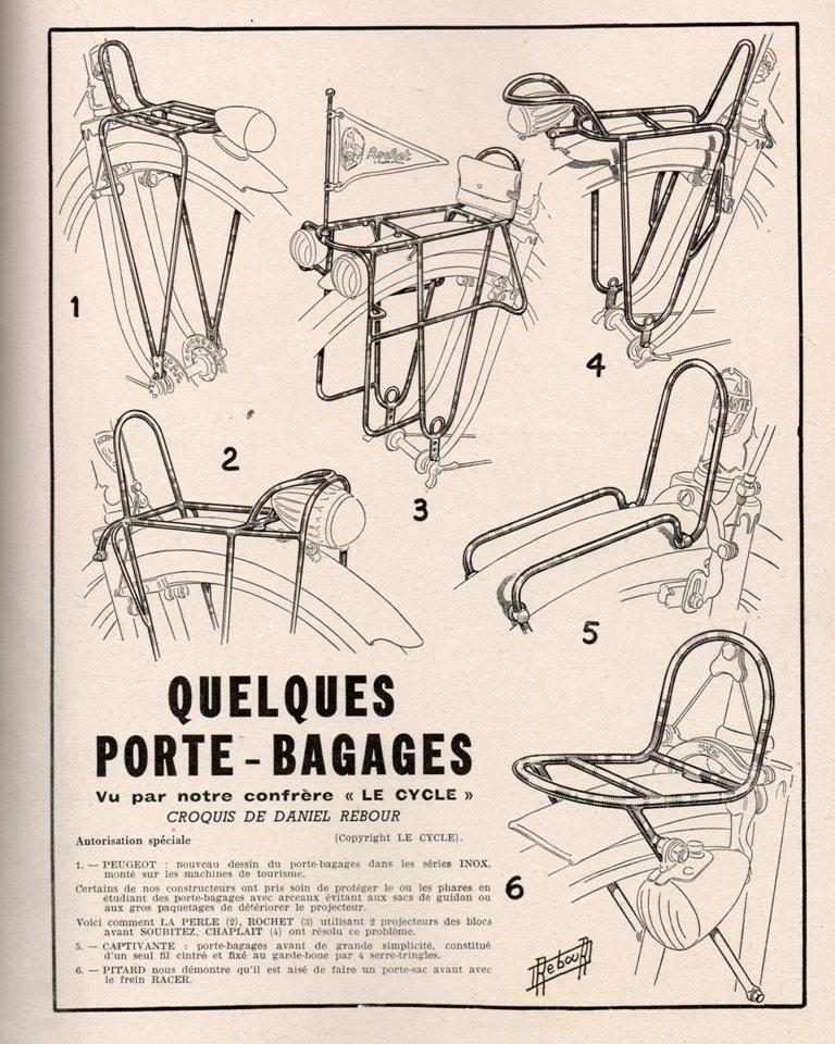 GALLIA 1950 's - futur demi course - Page 2 Le_cyc10