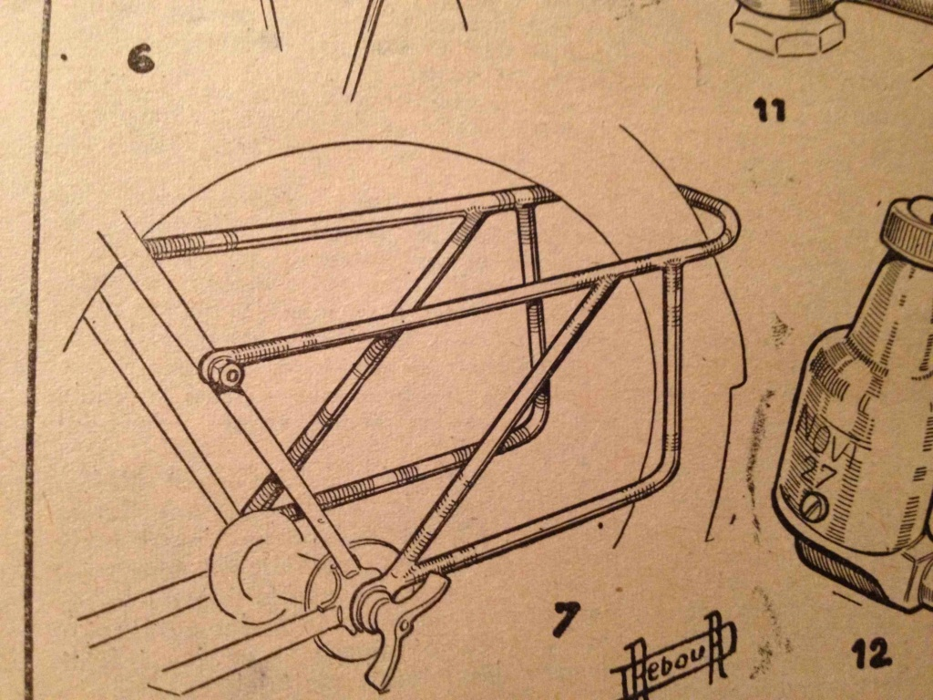 Pitard, cyclocampeur mi-50s Pbarlo10