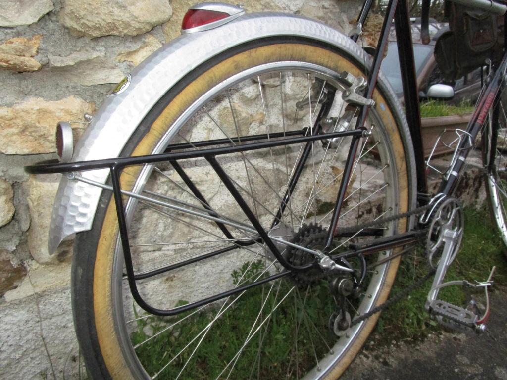 Pitard, cyclocampeur mi-50s Pitard12