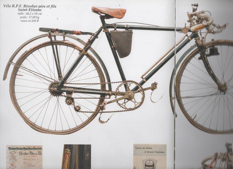 RPF Rpf-1910
