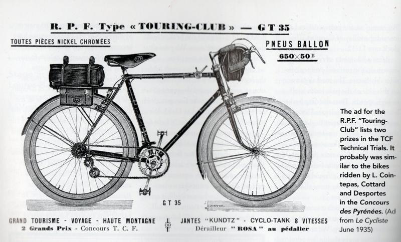 RPF Rpf-1911
