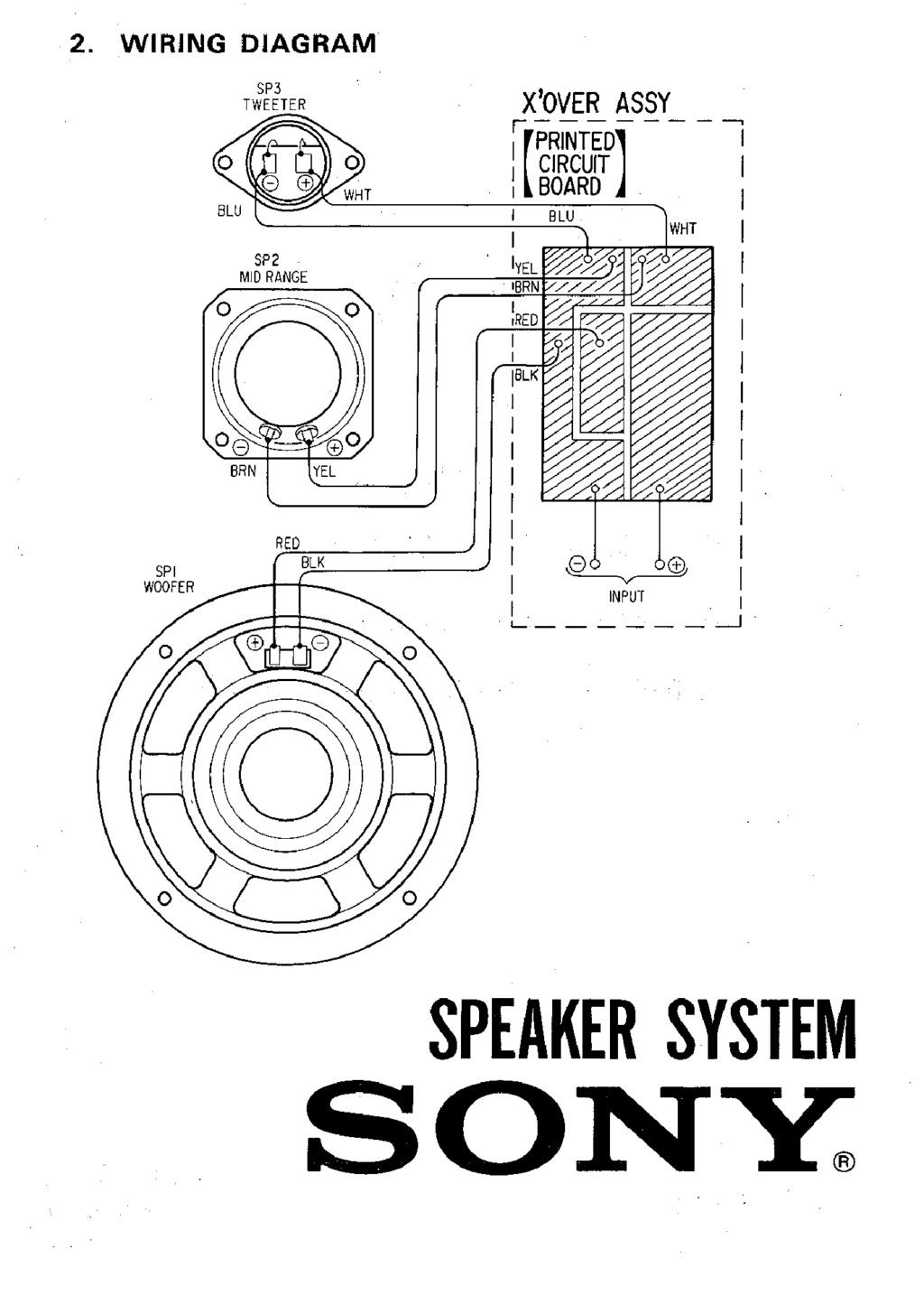Consiglio diffusori - Pagina 2 56c82c10