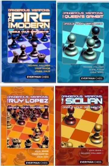 4 PGN Books 11 Screen14