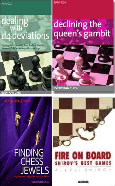 4 Chess books PGN file (14) Screen17